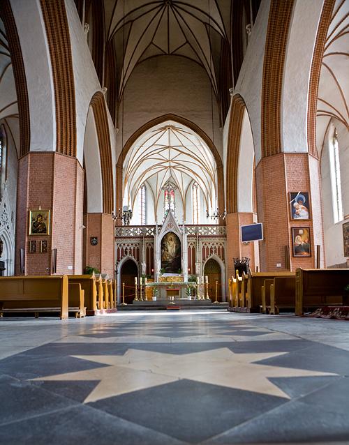 Katedra wyposazenie 2