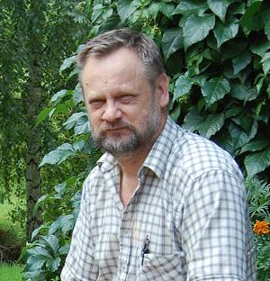 18 12 2012 wladyslaw zdanowicz