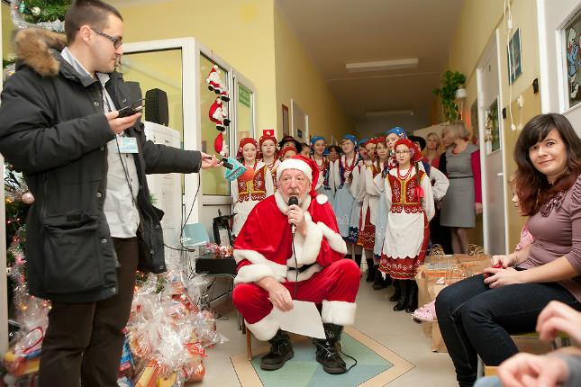 19 12 2012 burmistrzmikolaj1