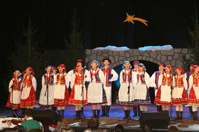 19 12 2012 wigilia 1