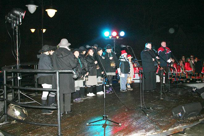 19 12 2012 wigilia 3