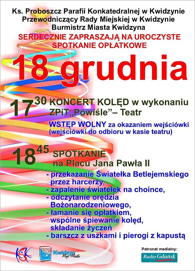 19 12 2012plakatWigilia