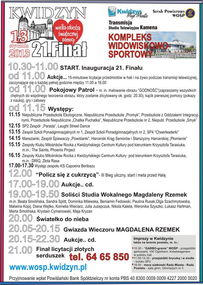27 12 2012 wosp program