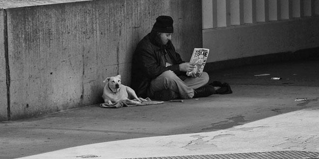 19 12 2012 bezdomni