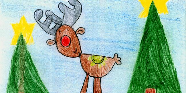 19 12 2012 miniaturakartkaaa