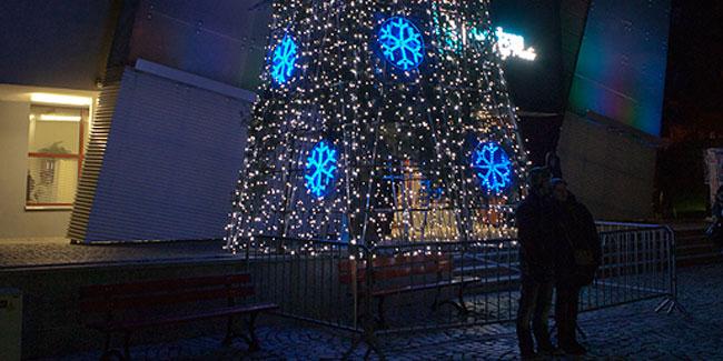 19 12 2012 wigilia 4