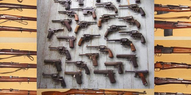 19 12 2012 zawody strzeleckie