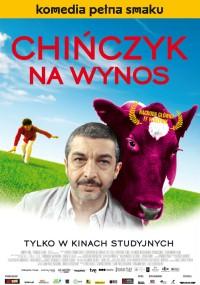 31 12 2012 chinczyk