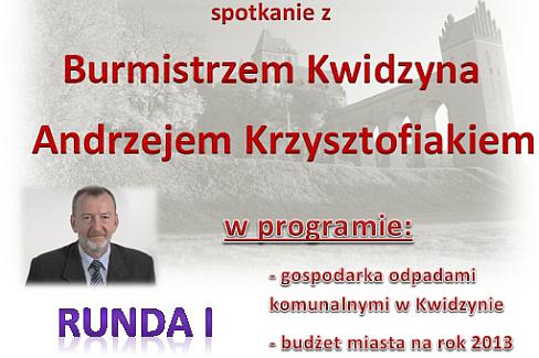 konsultacje2