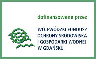 logo dofinansowane wfosigw2