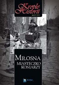 20 12 2012milosna-miasteczko-koniarzy