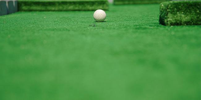 04 01 2013 golf