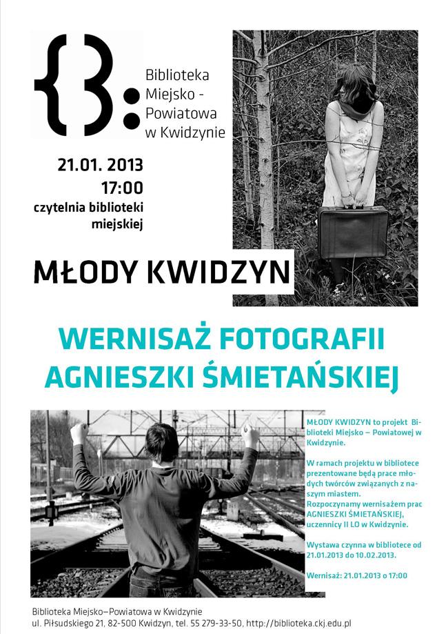 08 01 2013 wernisaz2