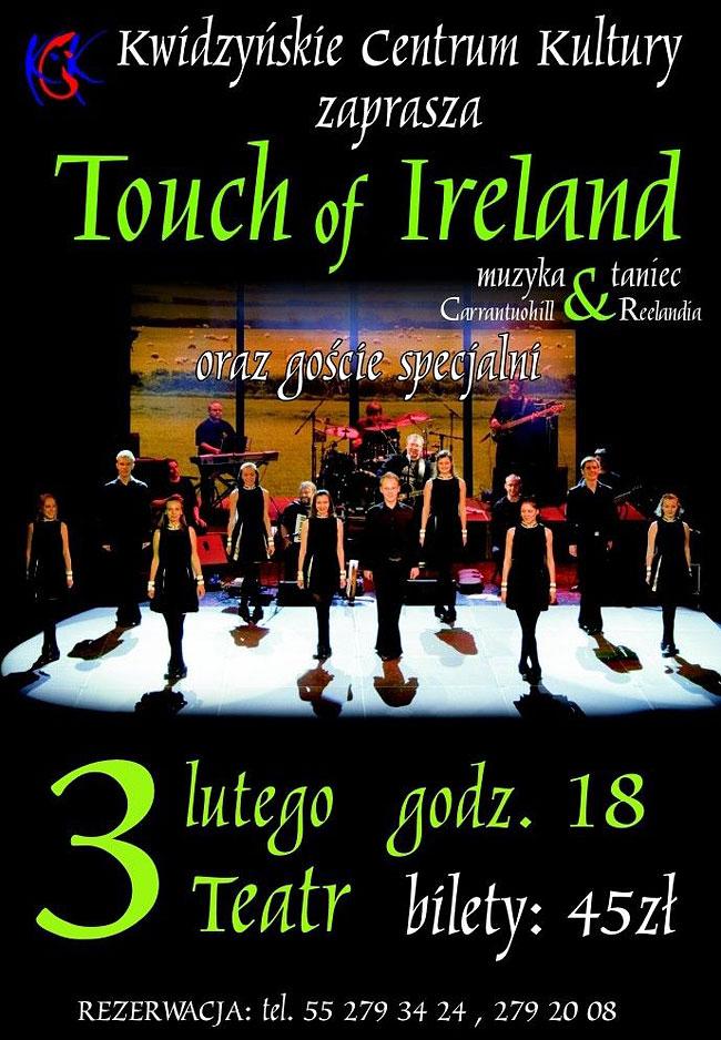 15 01 2013 irlandia2
