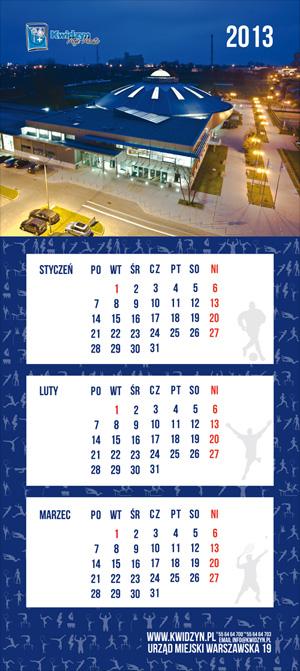 15 01 2013 kalendarz 2