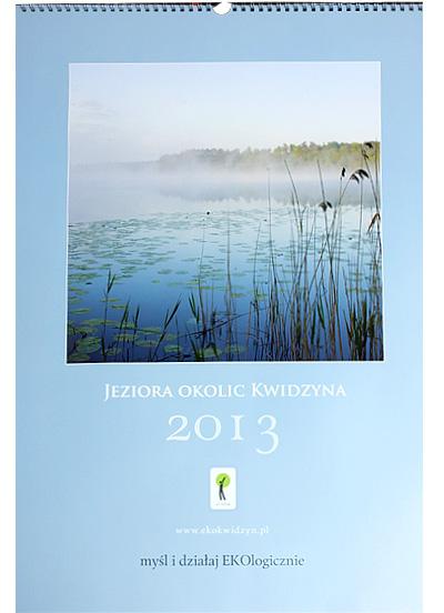 15 01 2013 kalendarz 3