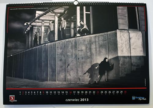 15 01 2013 kalendarz 5
