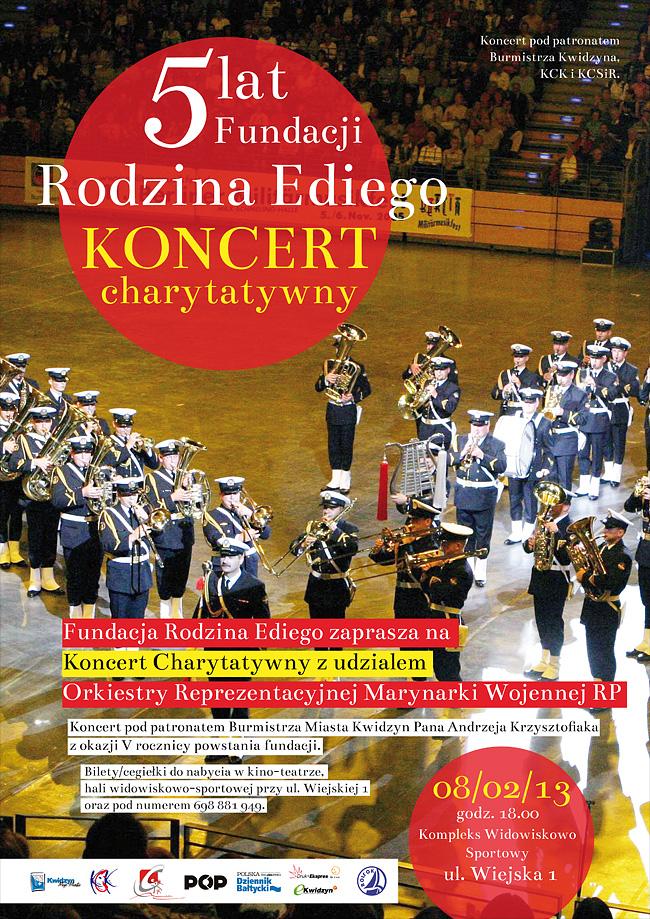 15 01 2013 koncert2