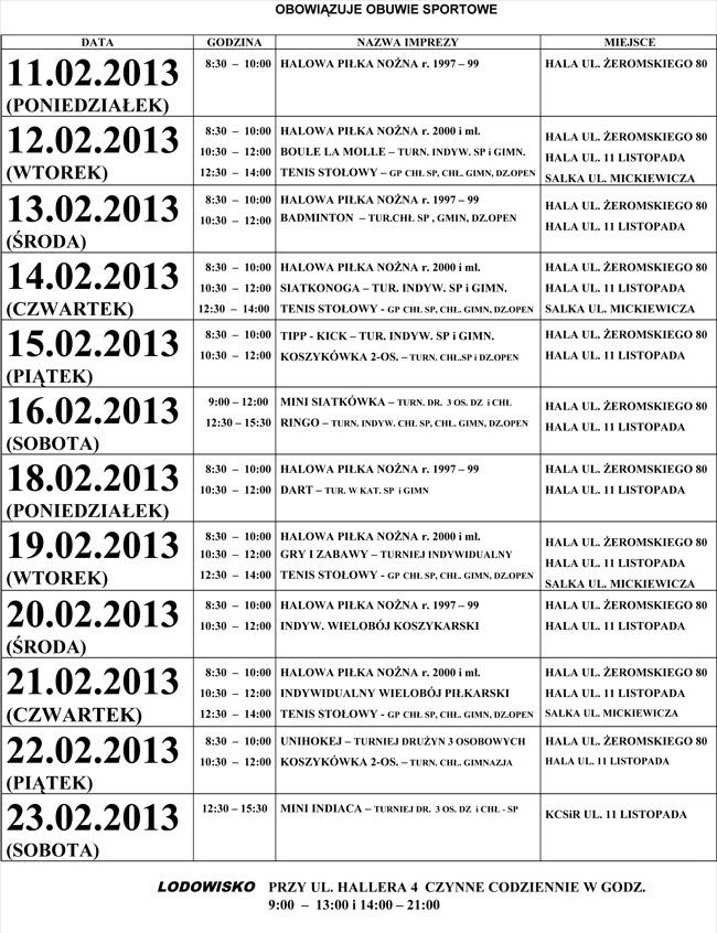 04 02 2013 kcsir 3