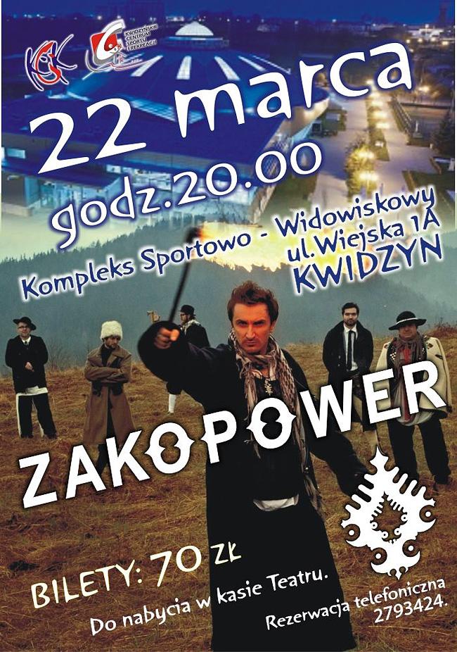 15 02 2013 zakopower