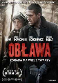 25 02 2013 oblawa