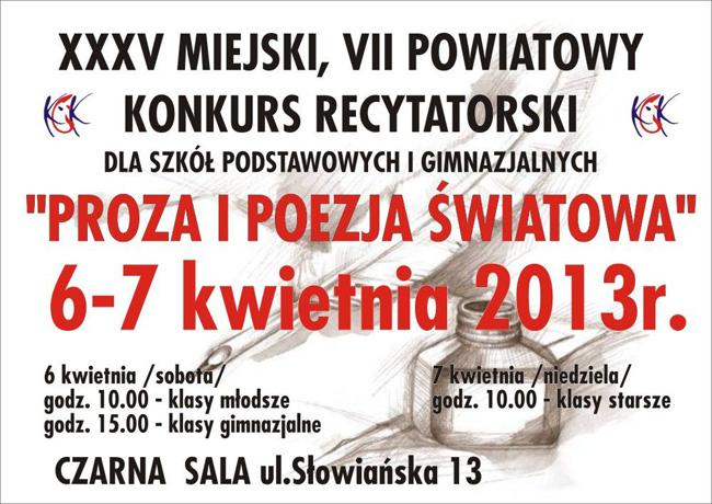 28 02 2013 konkurs2