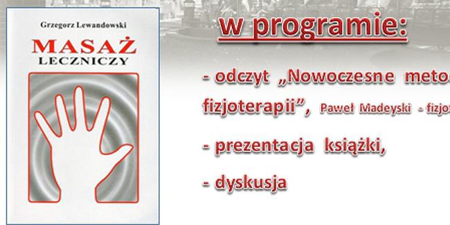 06 03 2013 masaz1