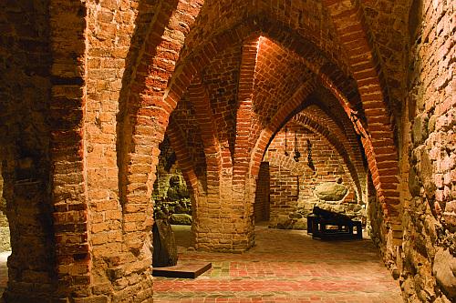 www zamek arch 1