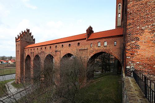 www zamek arch 2