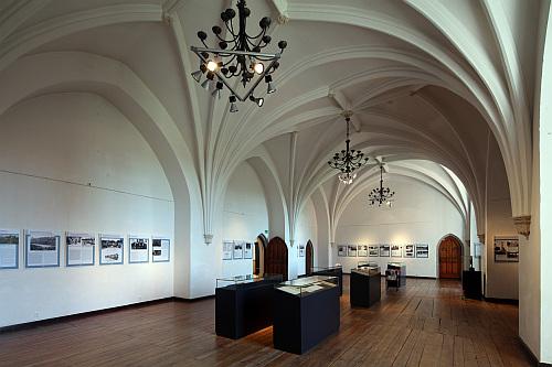 www zamek arch 3