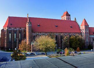 www katedra 2