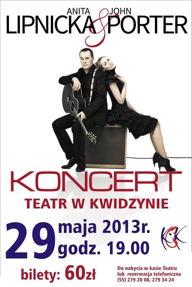 06 03 2013 lipnicka2