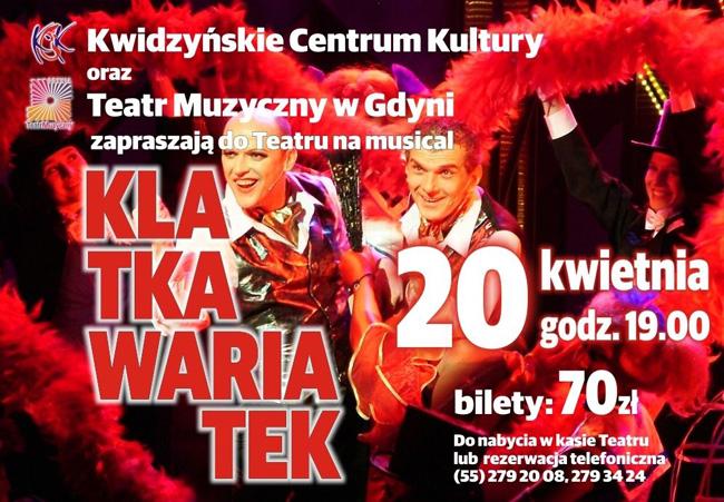 06 03 2013 musical2