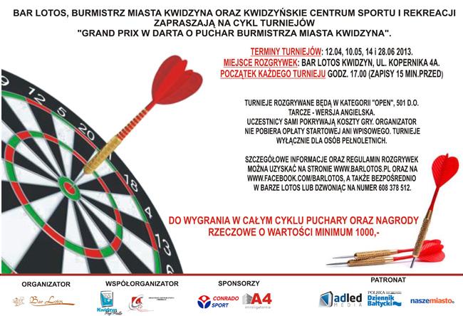 27 03 2013 dart2