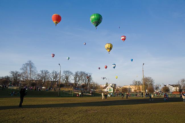 28 03 2013 balony2