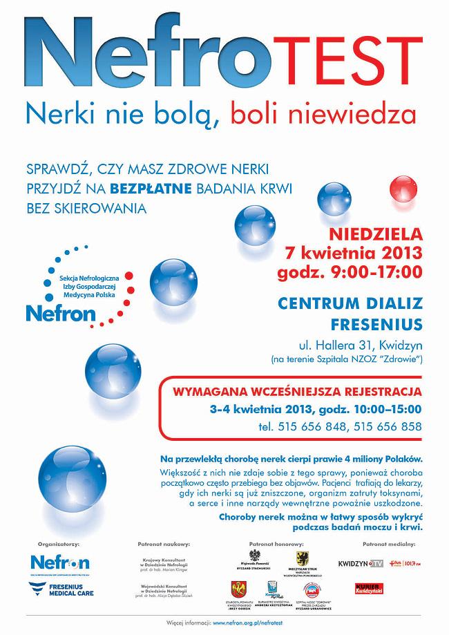 29 03 2013 nerki2