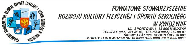 04 03 2013 kosz2