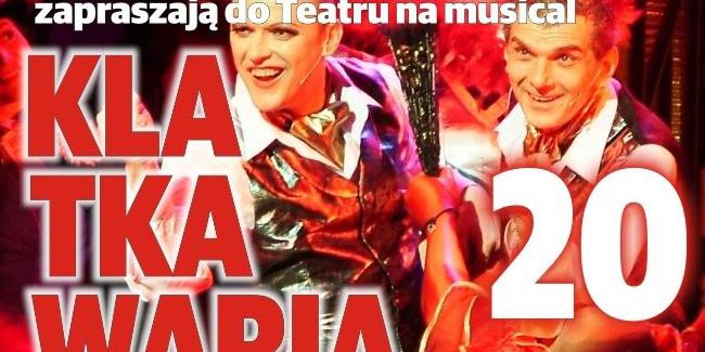 06 03 2013 musical1
