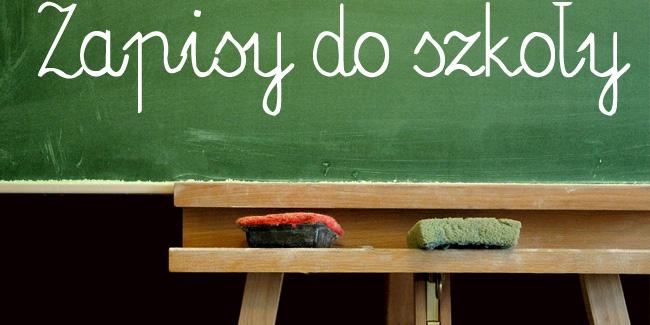 06 03 2013 szkoly