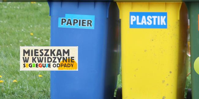 13 03 2013 odpady