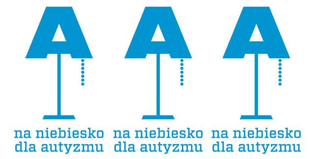 20 03 2013 naniebiesko