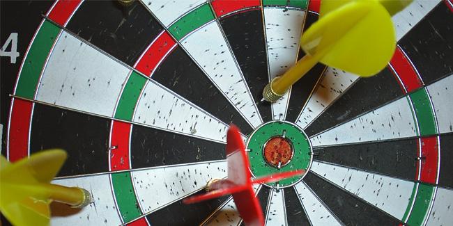 27 03 2013 dart1