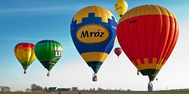 28 03 2013 balony