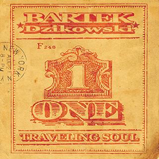 02 04 2013 bartek2