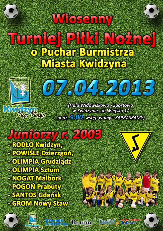 03 04 2013 turniej2