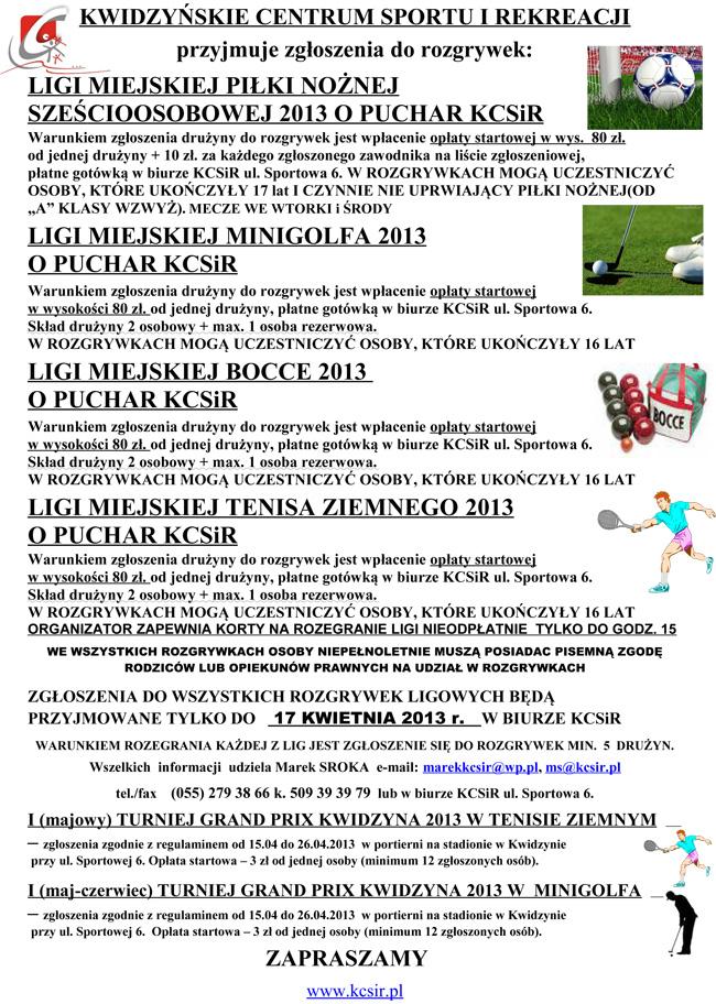 05 04 2013 ligi