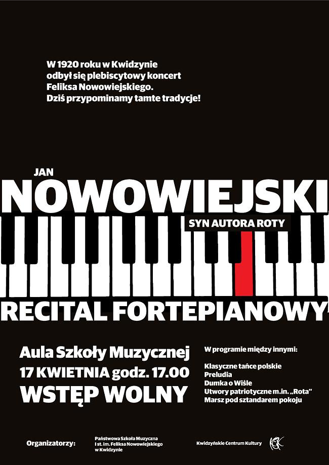 09 04 2013 koncert2