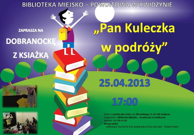 23 04 2013 biblioteka2