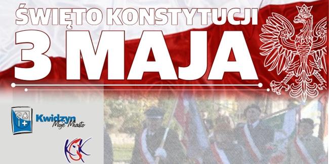 19 04 2013 konstytucja