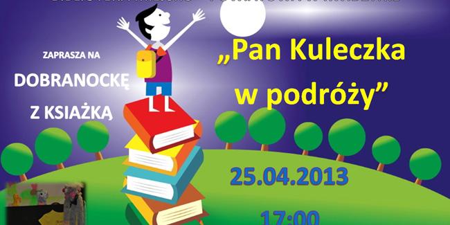 23 04 2013 biblioteka